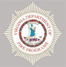 Virginia Department of Fire Programs-4c.jpg