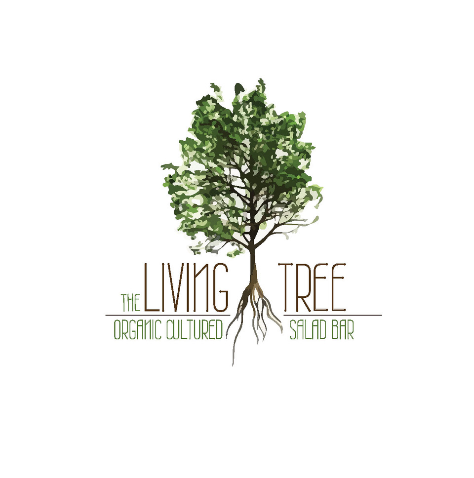 living-tree-logo-.jpeg