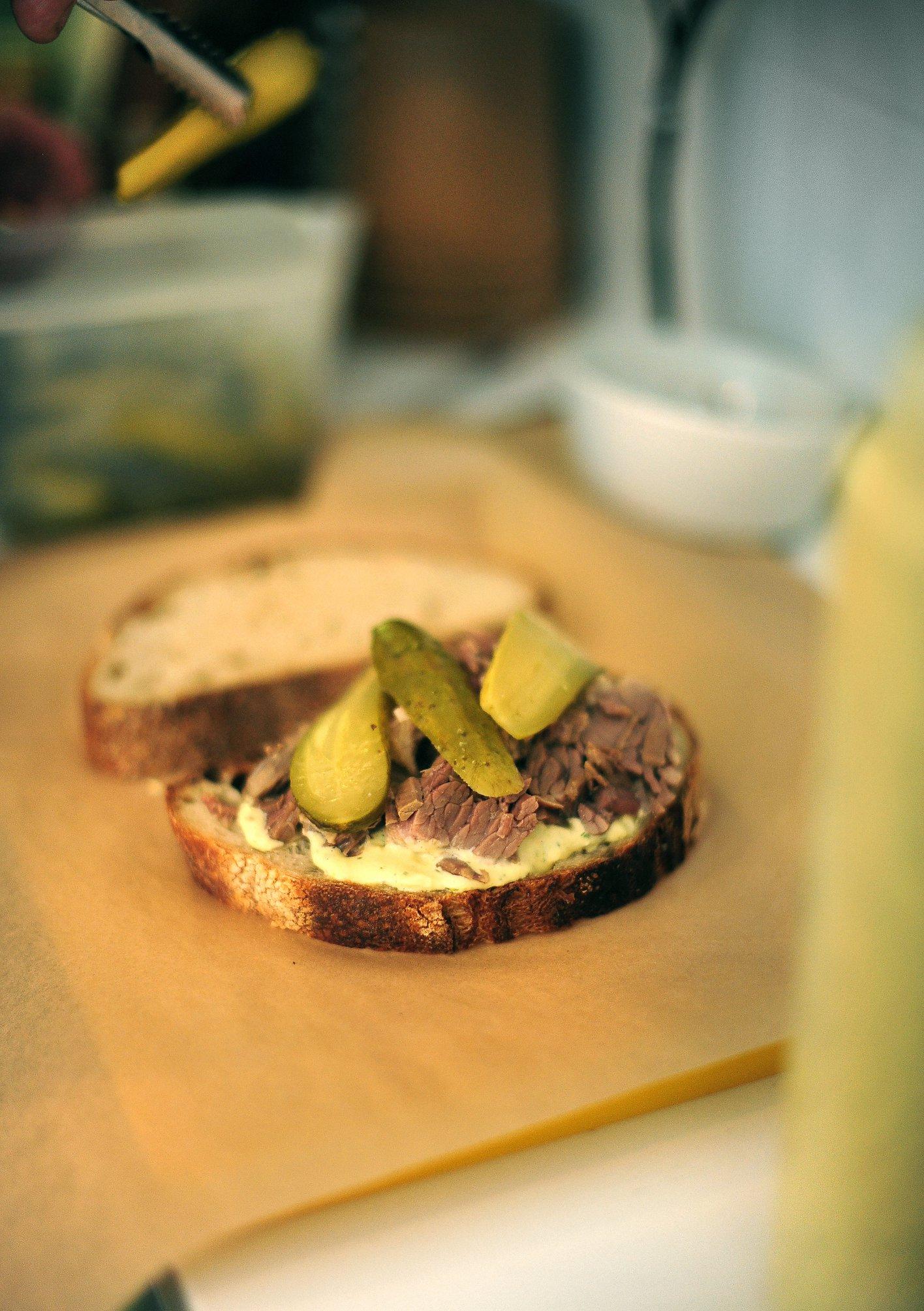 Salt Beef Sandwich.jpg