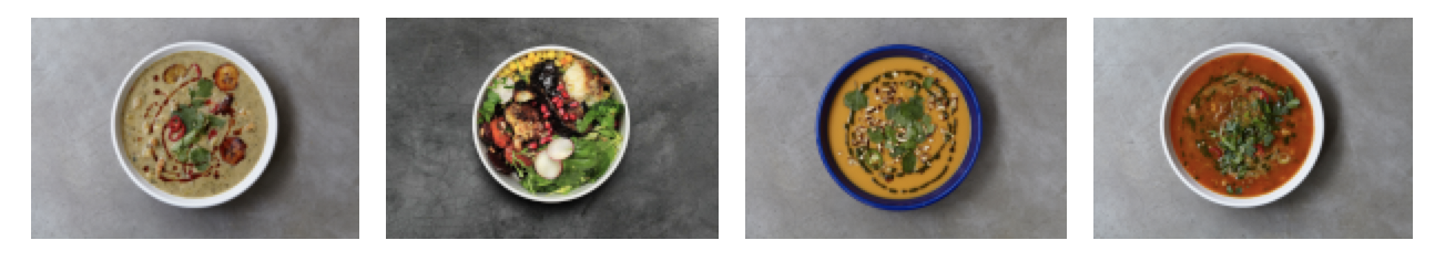 4Soups.png