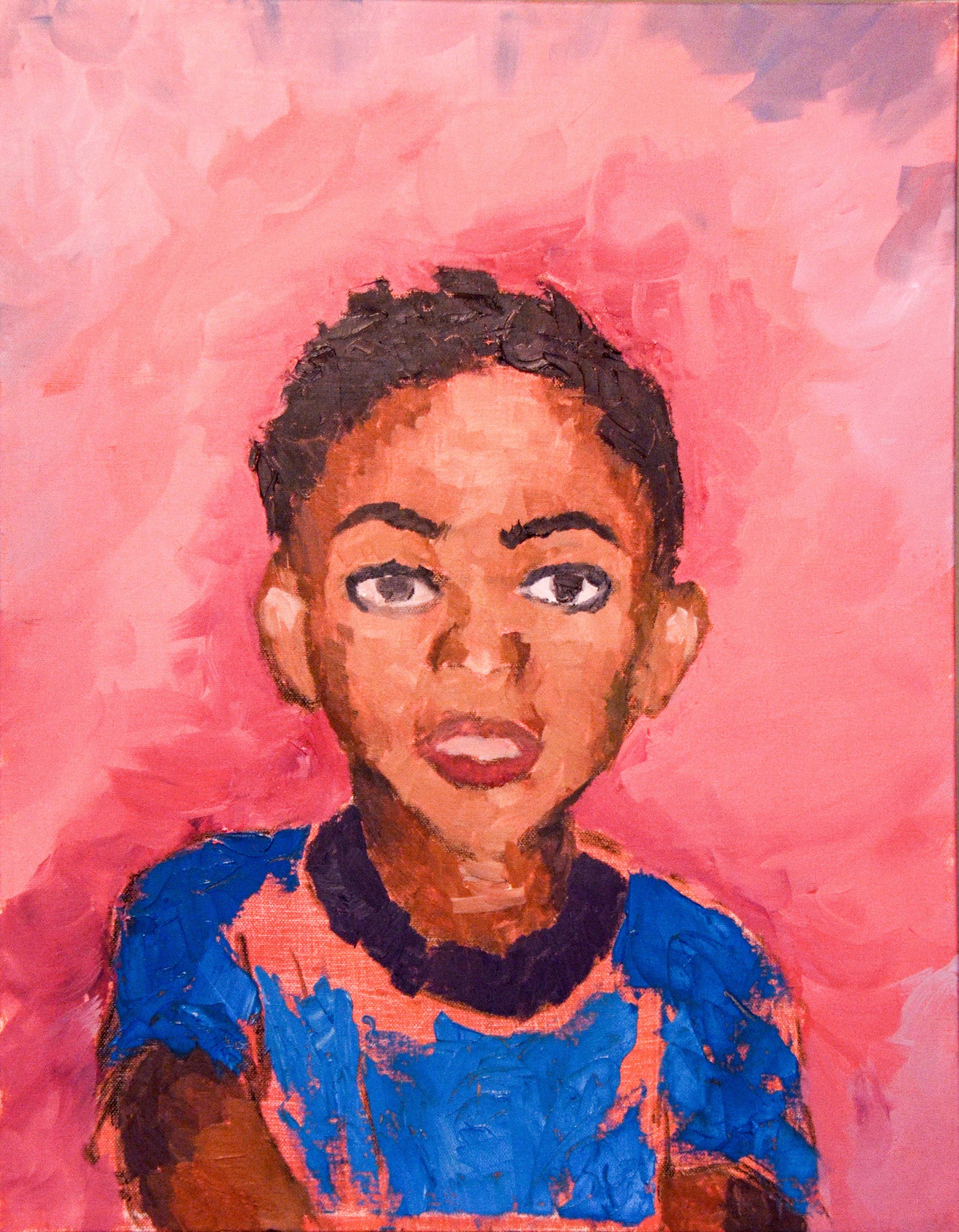 adam-child-trio_25794691731_o.jpg