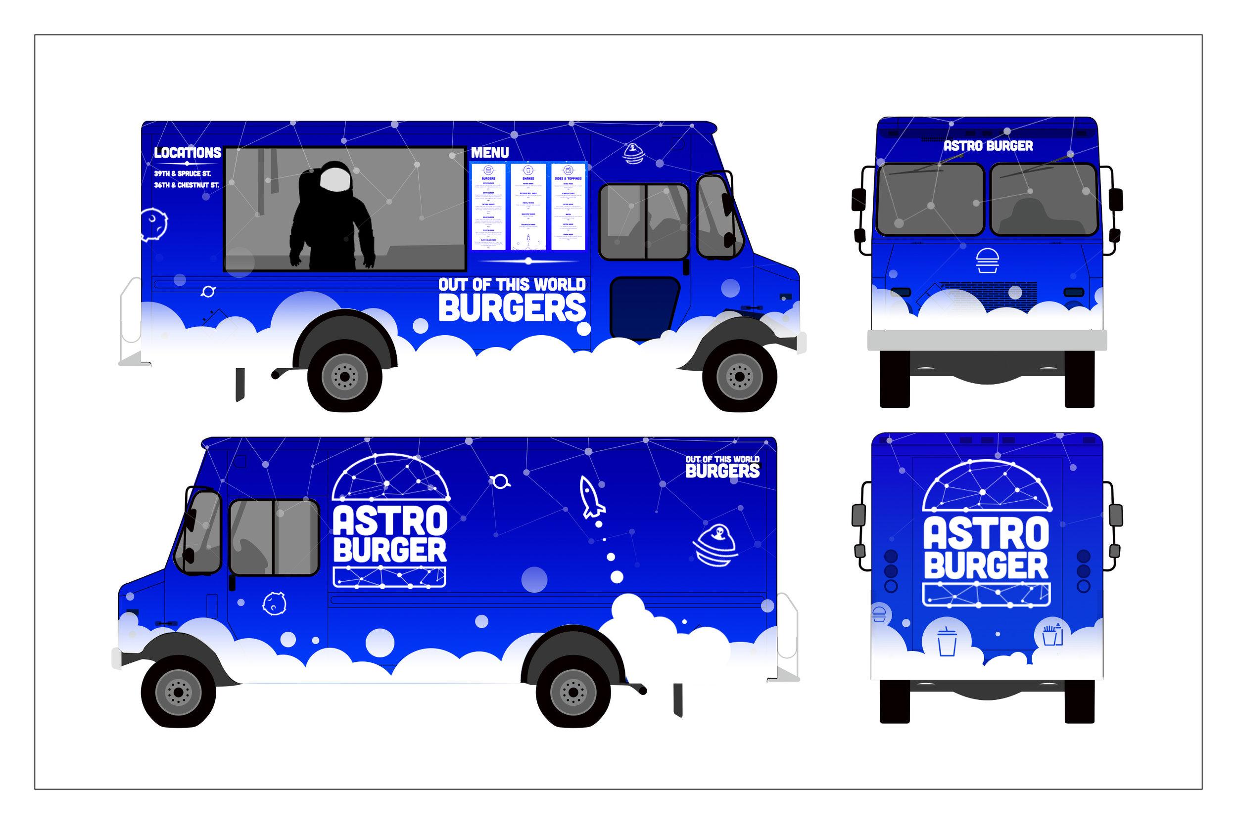 Project 3 Astro Burger Food Truck (FINAL).jpg