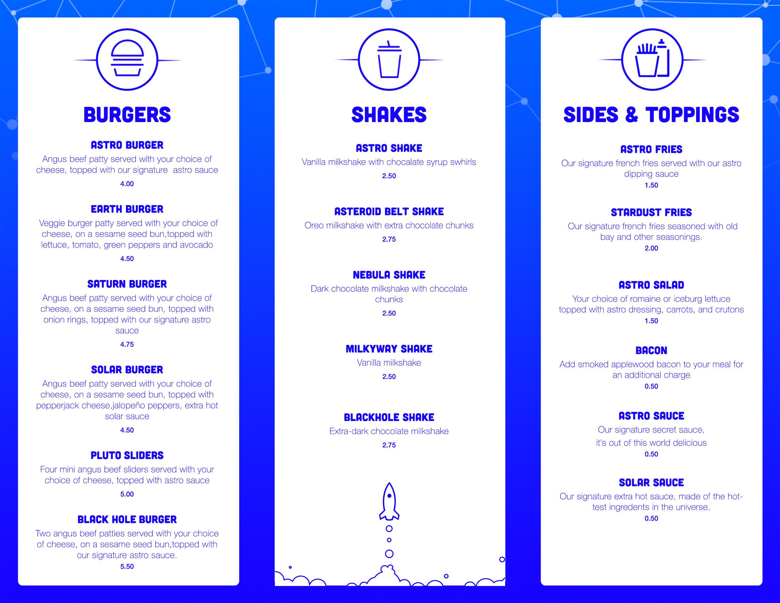 Astro Burger Menu (New) [unfinished] Inside New Logo.jpg