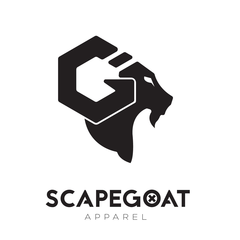 SG Logos 02-04.jpg