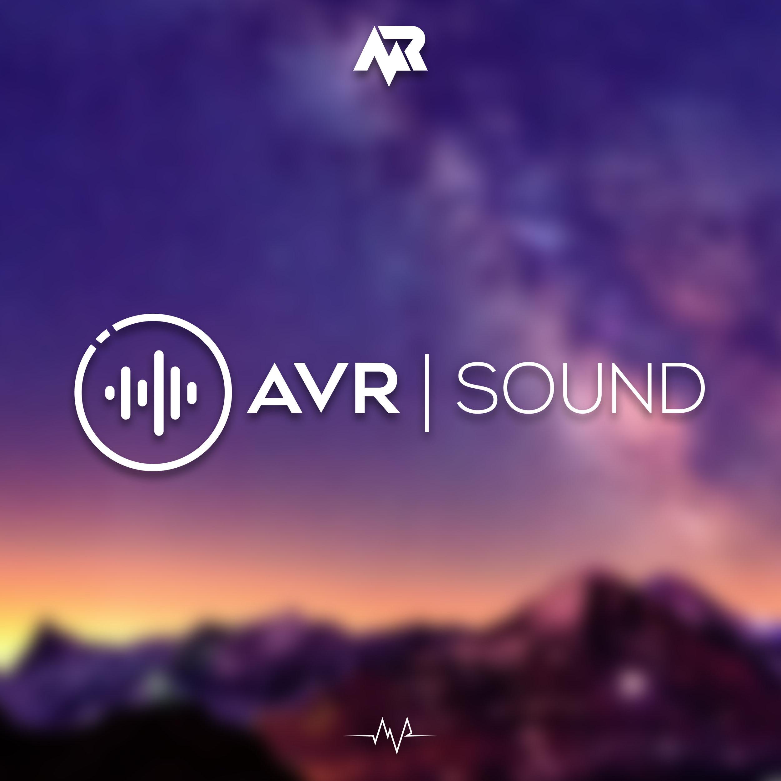 AVR Sound Pic 02.jpg