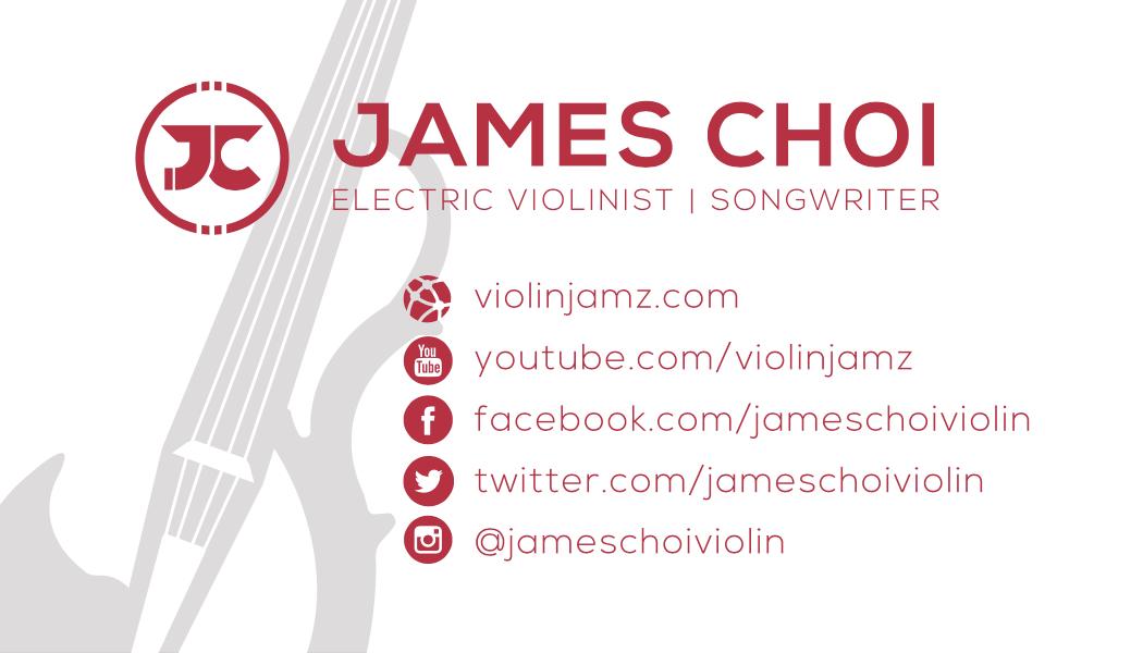 James Choi Business Cards.jpg