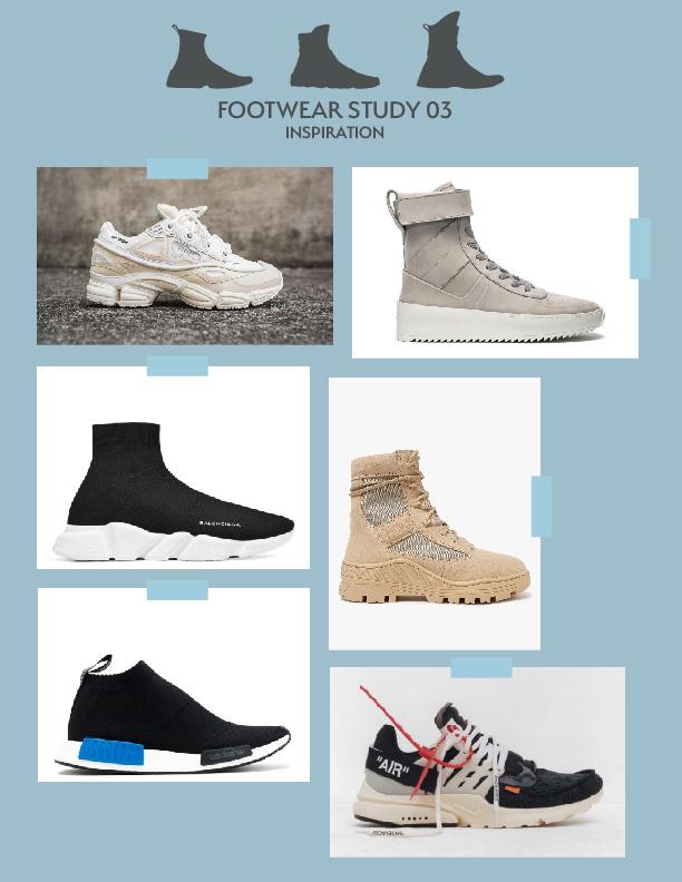 Footwear Compiled 2017 inspo-01.jpg