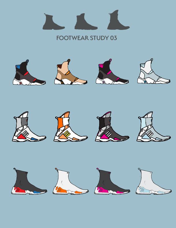 Footwear Compiled 2017 new-01.jpg