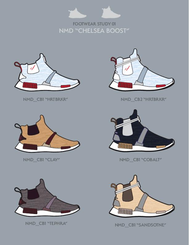 Footwear Compiled-01.jpg
