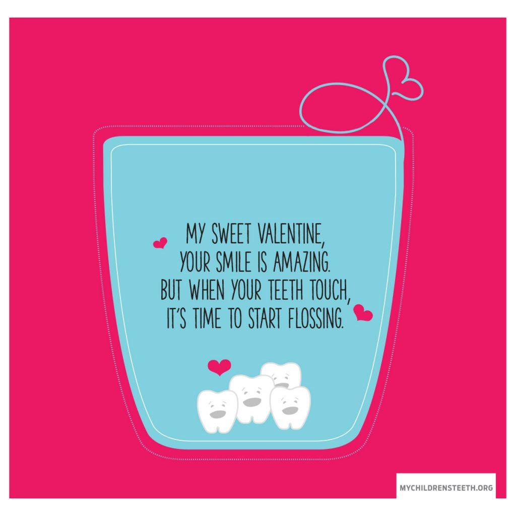 AAPD_Valentines-Social-4-1024x1024.jpg