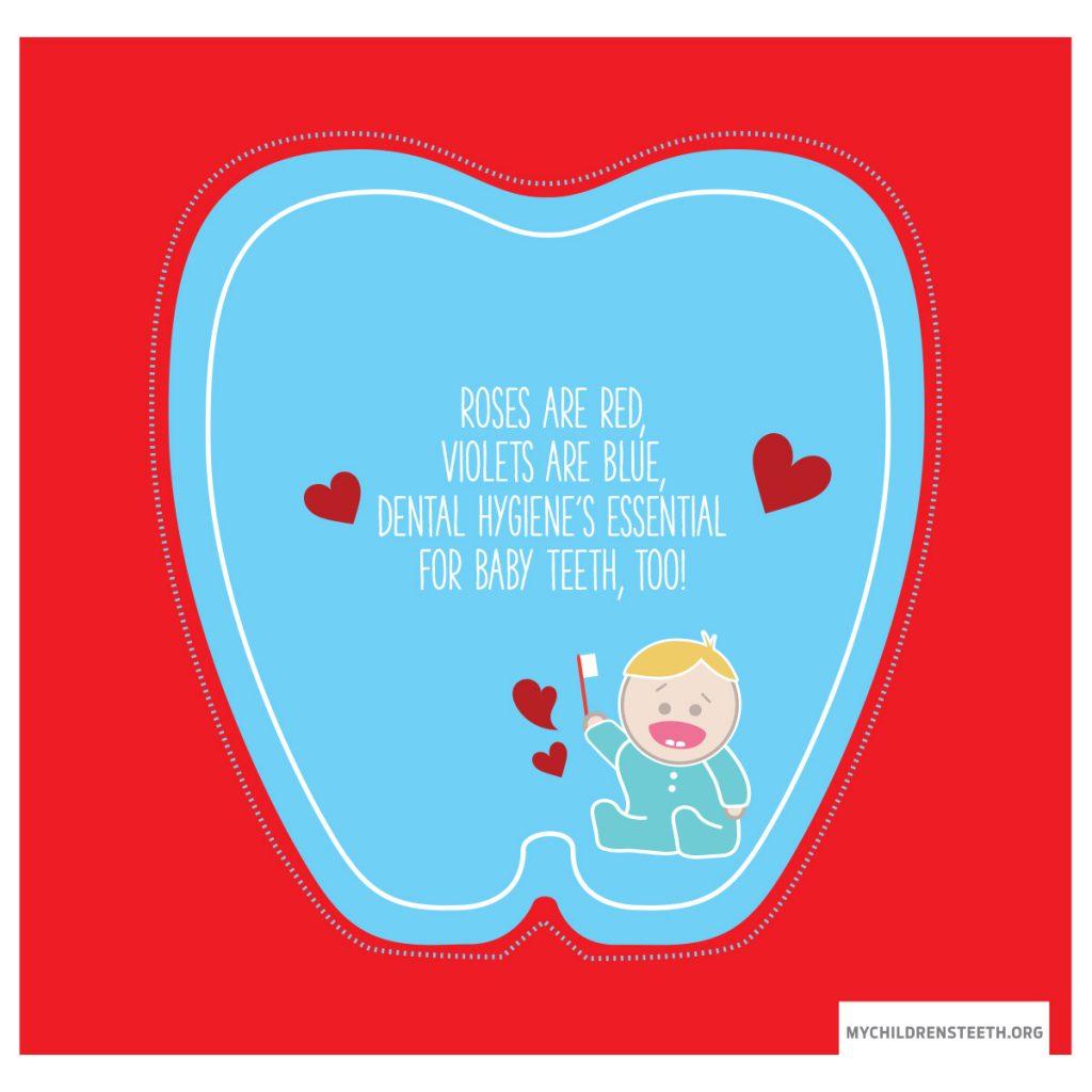 AAPD_Valentines-Social-2-1024x1024.jpg