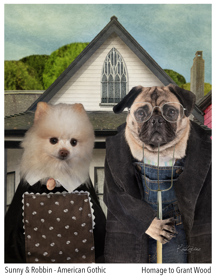 Vancouver_pet_photography_American_Gothic.jpg