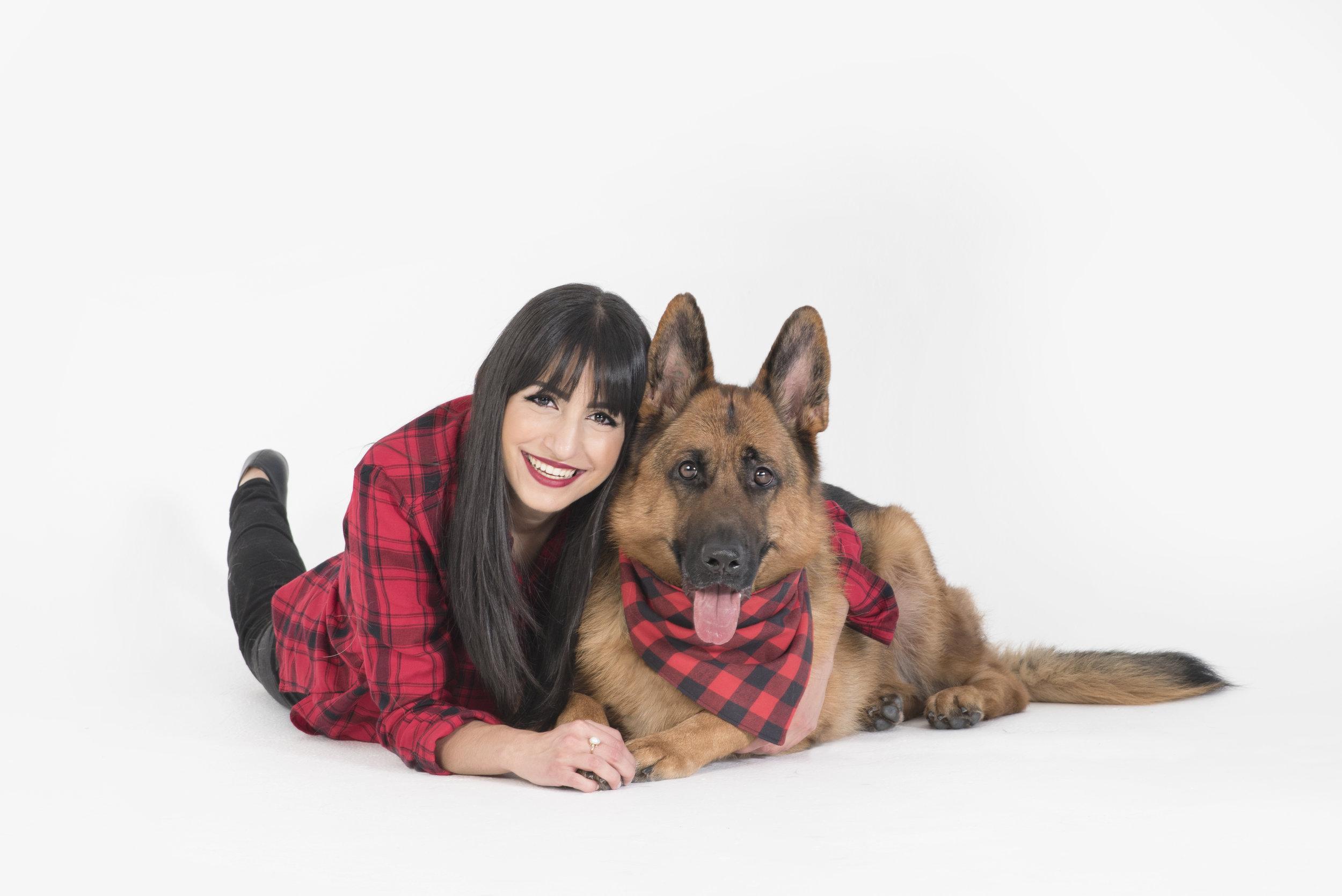 German_Shepherd_Dog_Photo_Vancouver.jpg