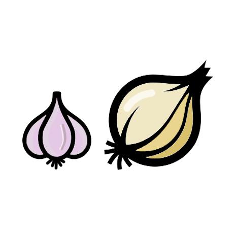 grape_no_dog.jpg