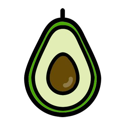 avocado_no_dog.jpg