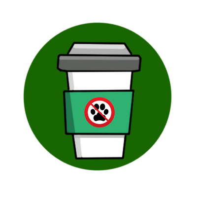 coffee_no_dog.jpg