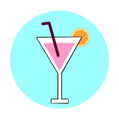 alcohol_no_dog.jpg