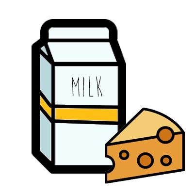 milk_no_dog.jpg