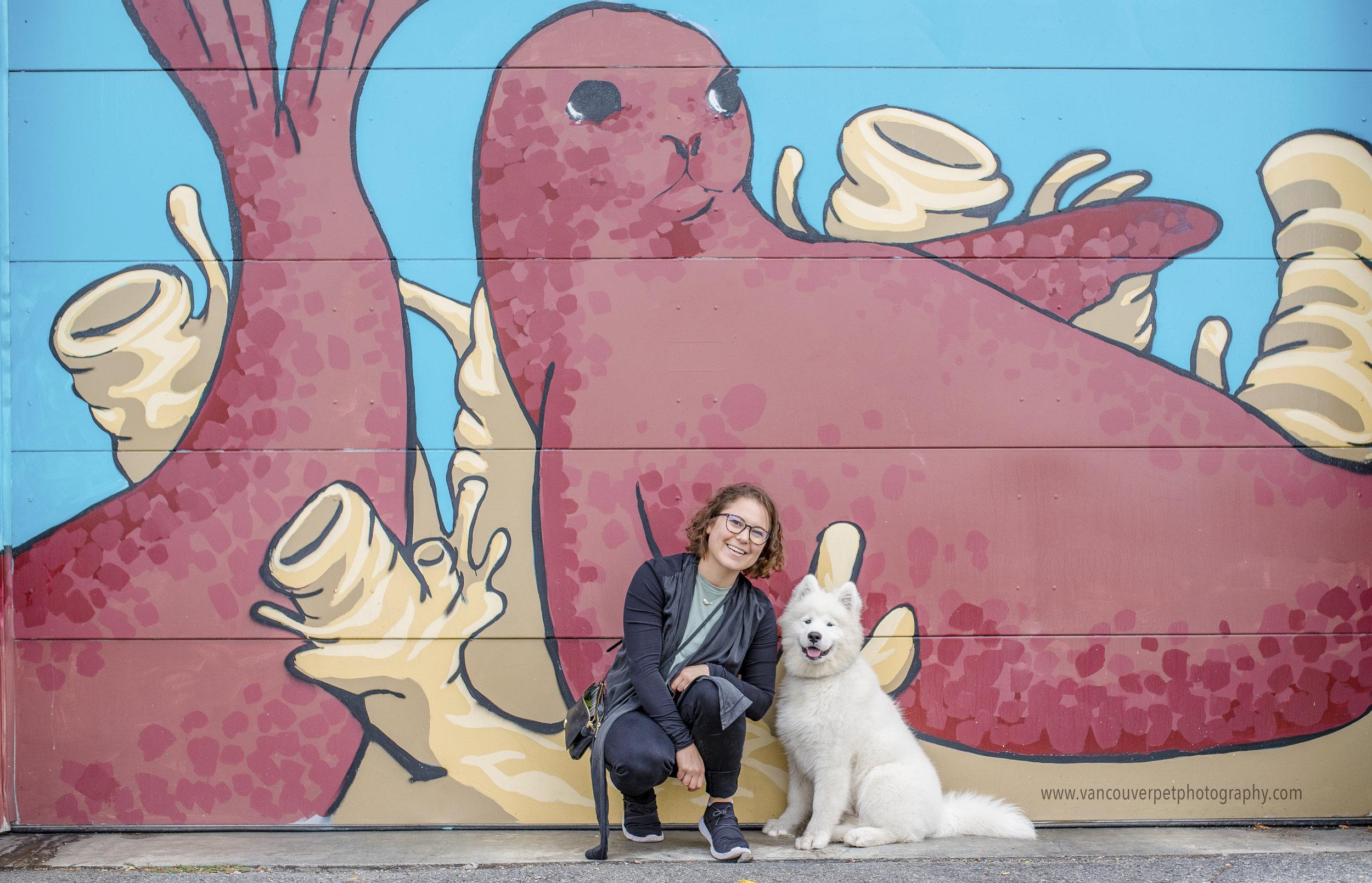Puppy_Photo_Vancouver_Mural_Festival.jpg