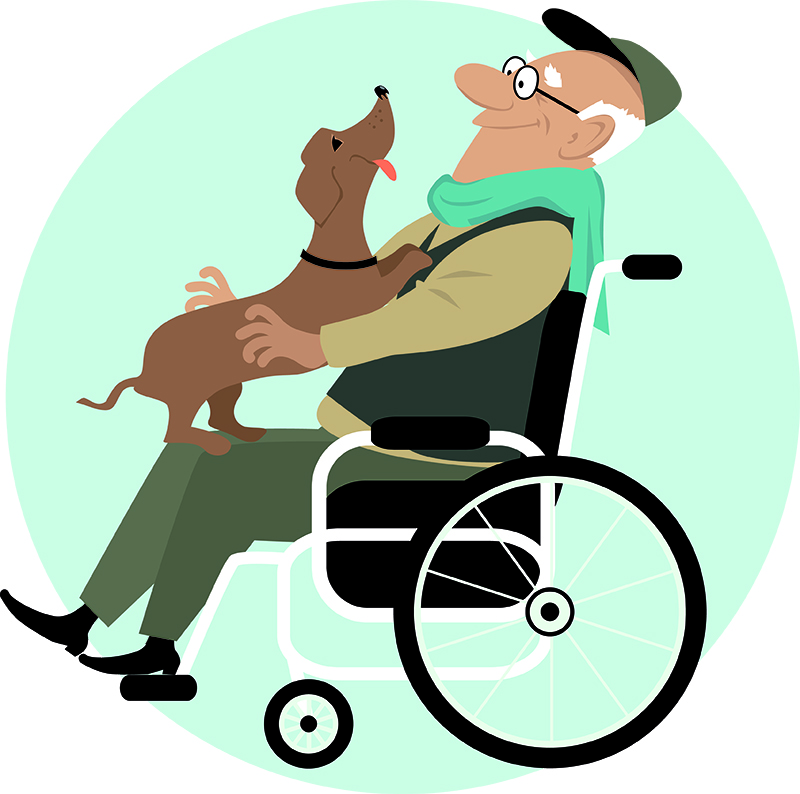 Therapy-dog-for-Senior-Vancouver.jpg