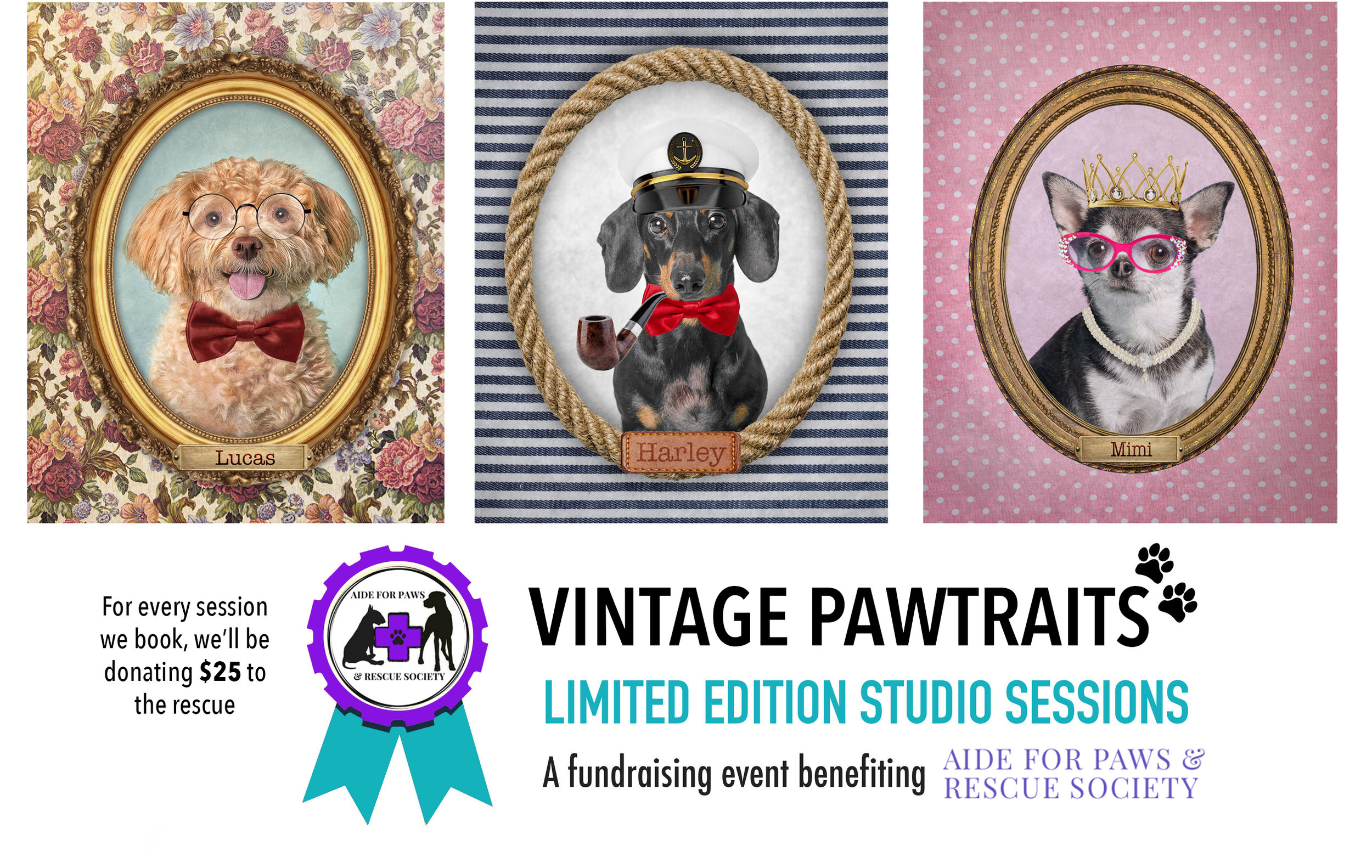 Vintage+Pawtraits+event+Aide4Paws.jpg