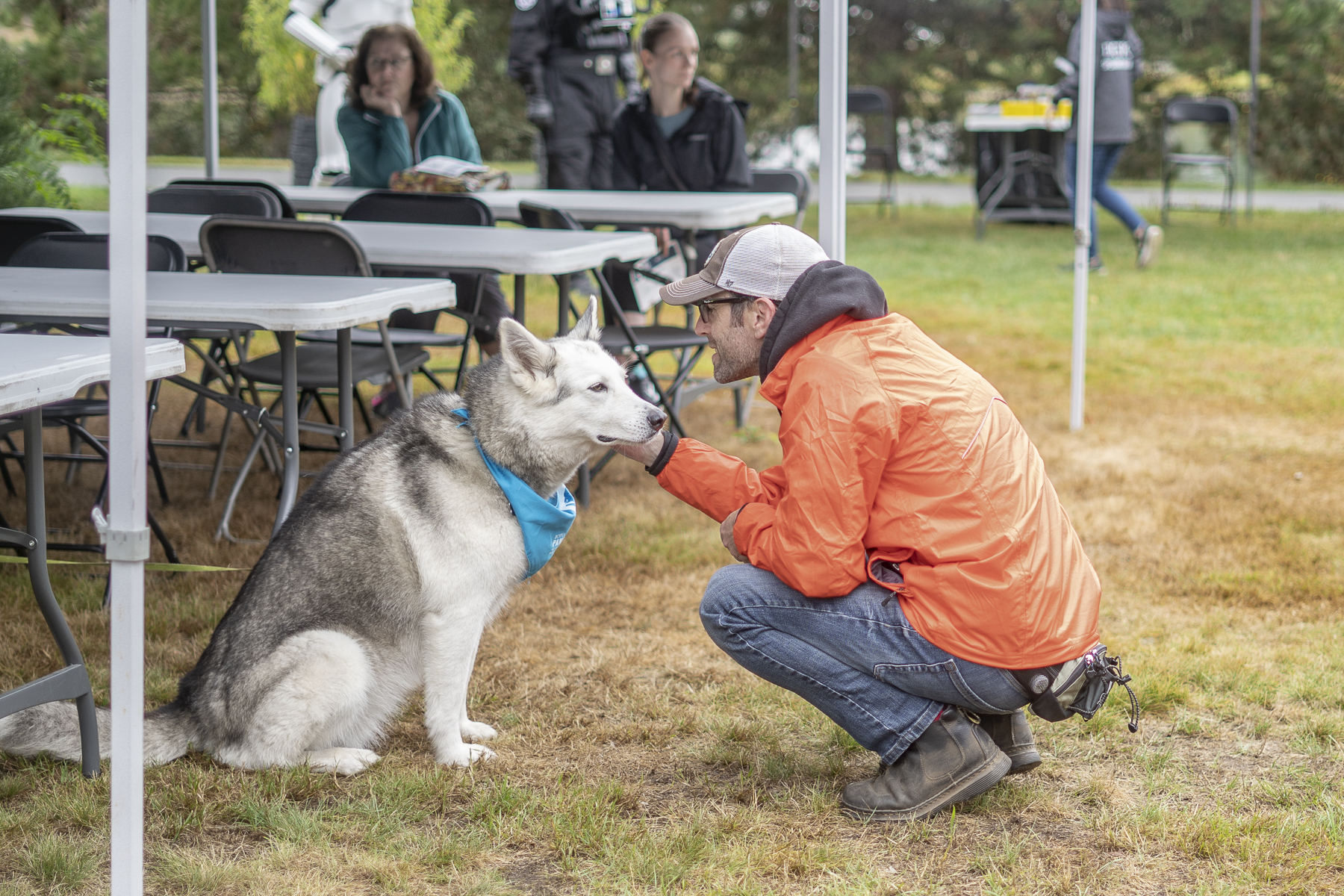 2019_Paws_for_a_Cause_Coquitlam_-6.jpg
