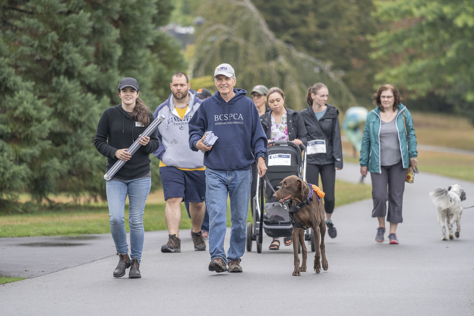 2019_Paws_for_a_Cause_Coquitlam_-14.jpg