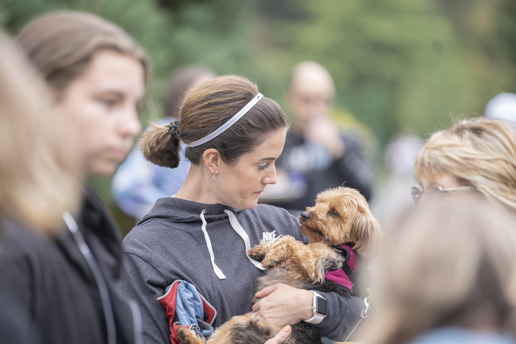 2019_Paws_for_a_Cause_Coquitlam_-22.jpg
