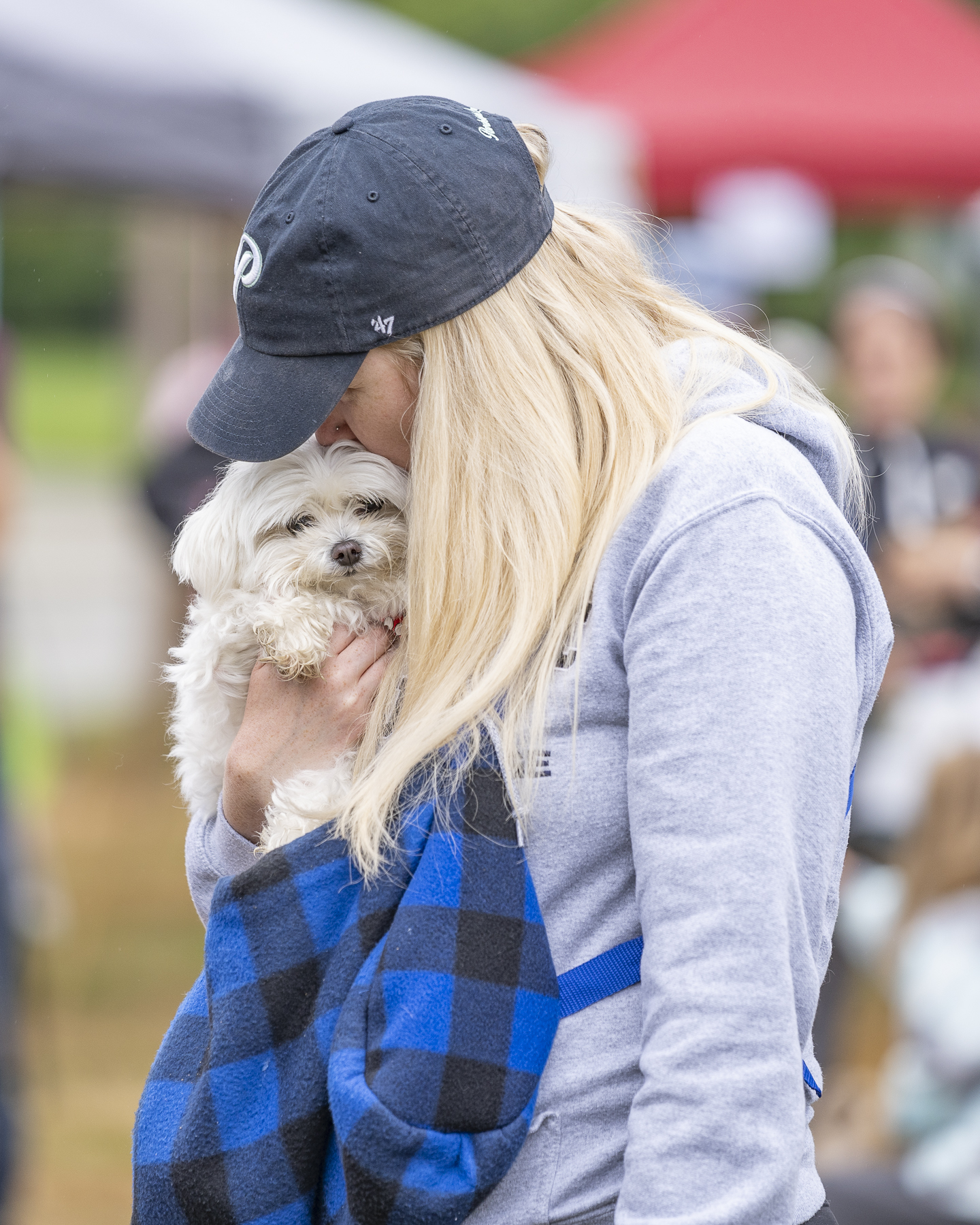 2019_Paws_for_a_Cause_Coquitlam_-27.jpg
