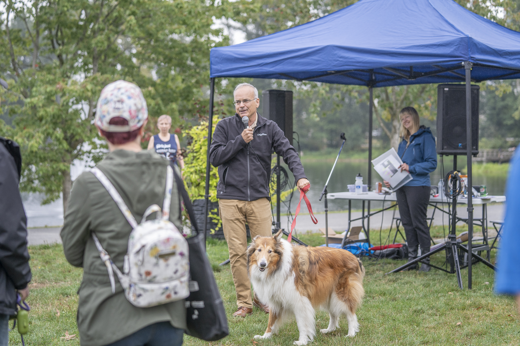 2019_Paws_for_a_Cause_Coquitlam-5.jpg