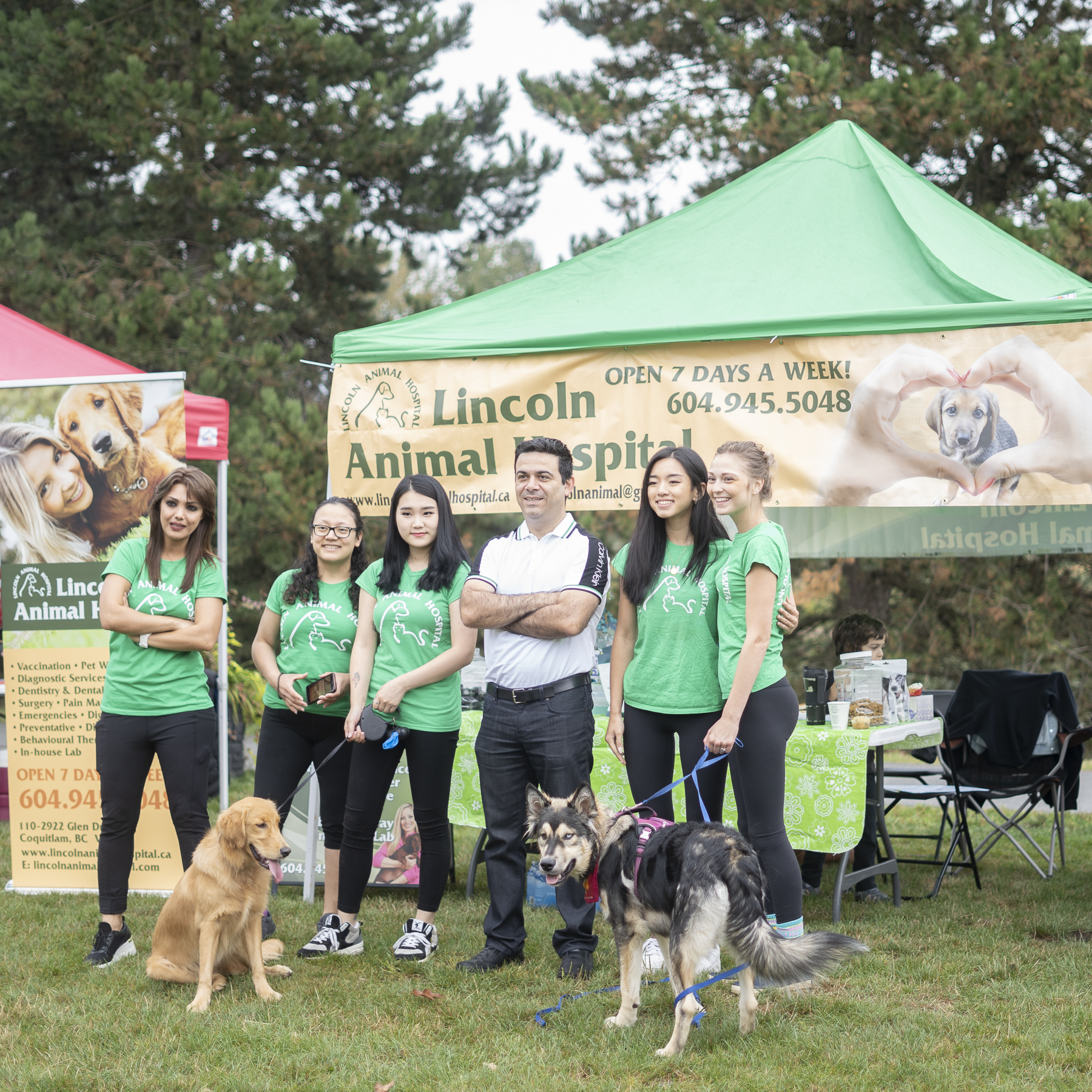 2019_Paws_for_a_Cause_Coquitlam-16.jpg