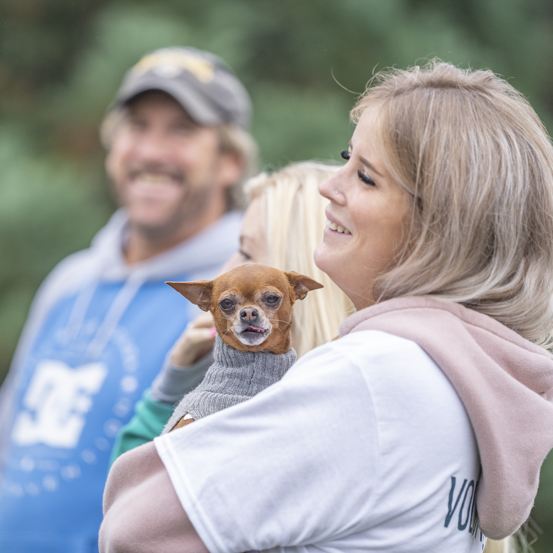 2019_Paws_for_a_Cause_Coquitlam-47.jpg