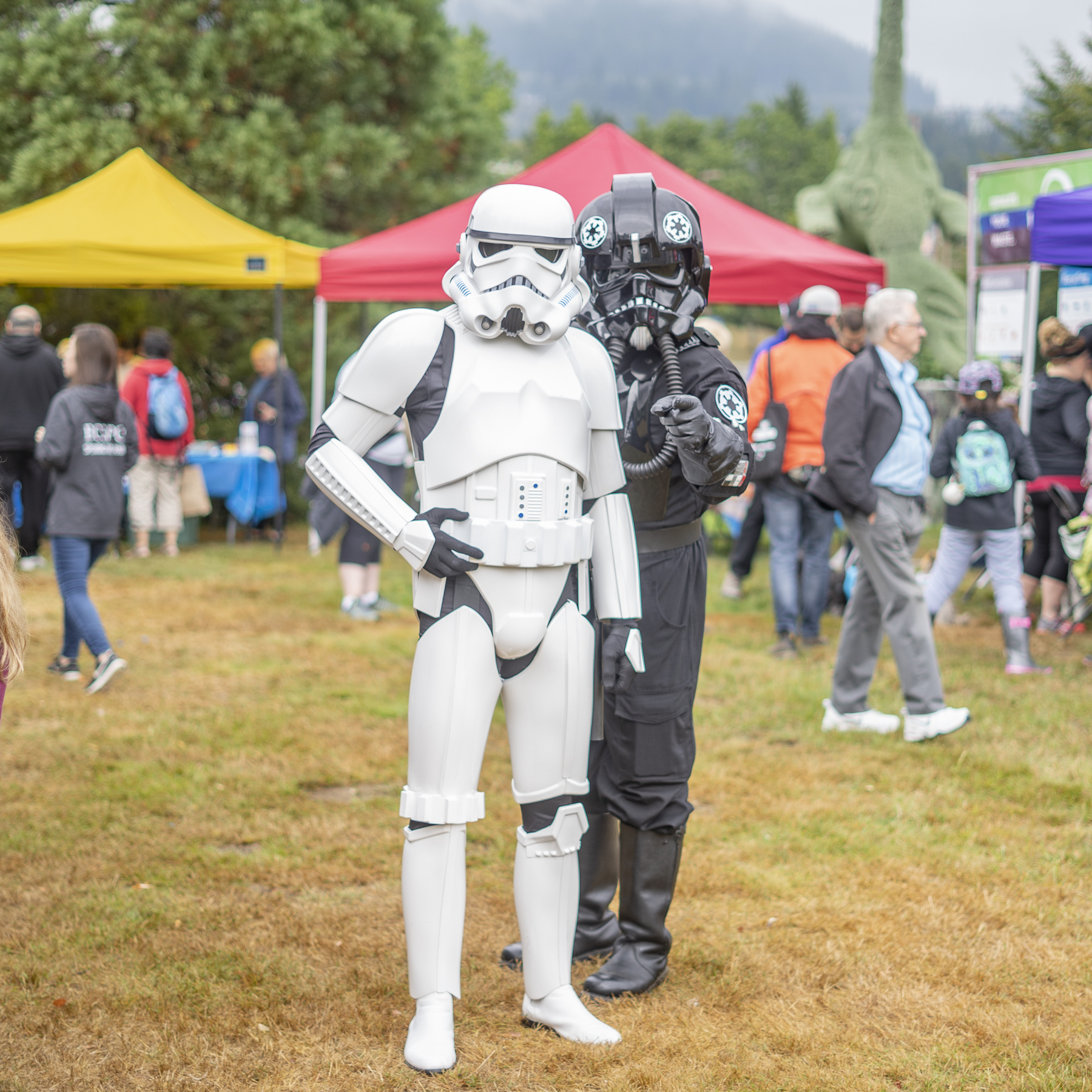 2019_Paws_for_a_Cause_Coquitlam-4.jpg