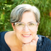 Tracie Strucker, PhD