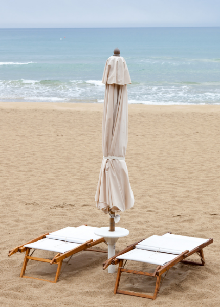 traciestrucker.com two beach chairs.png