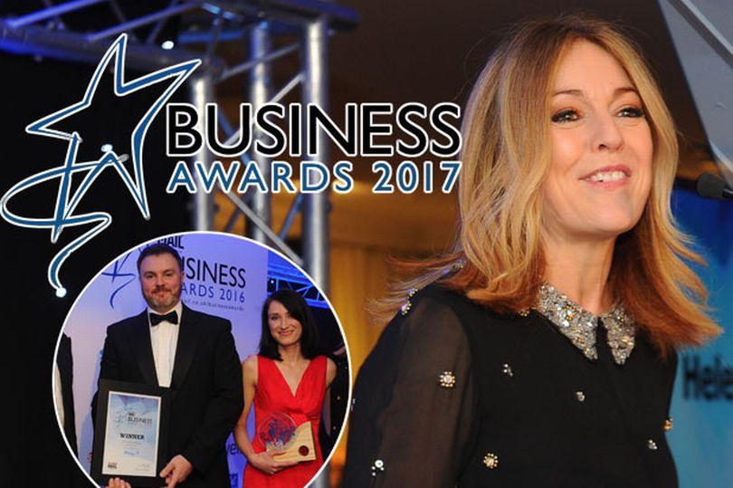 business-awards-main.jpg