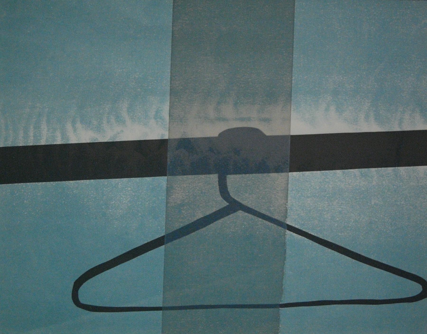 Hanger II