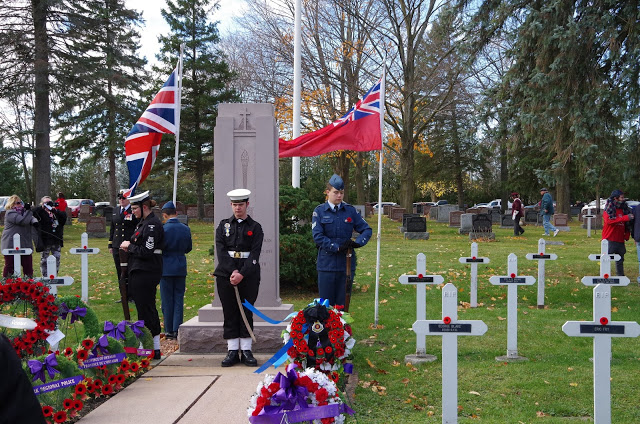 Kelly Broome Remembrance Day 1.JPG