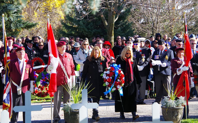 Kelly Broome Remembrance Day 0.jpg