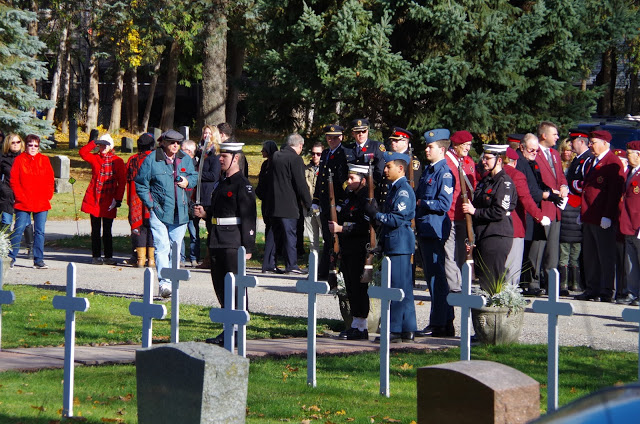 Kelly Broome Remembrance Day 2.JPG