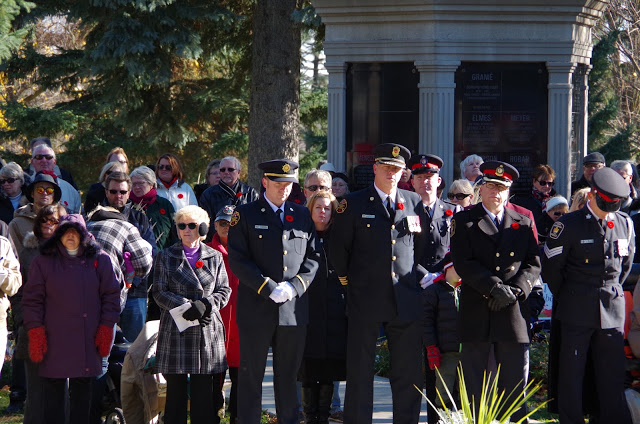 Kelly Broome Remembrance Day4.JPG