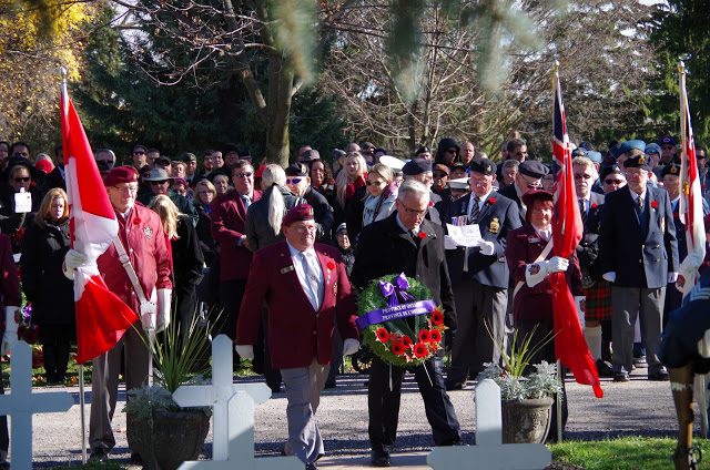 Kelly Broome Remembrance Day8.JPG