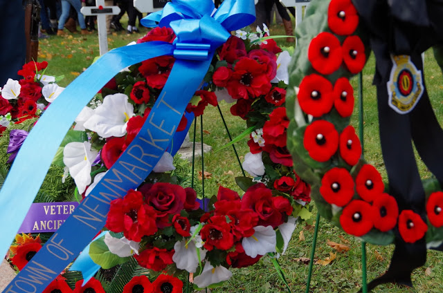 Kelly Broome Remembrance Day12.JPG