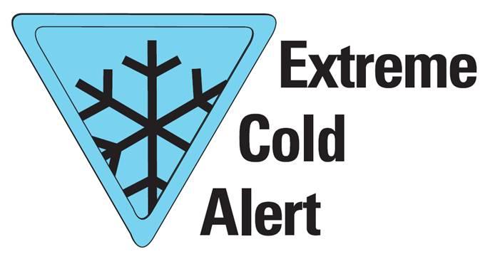 Extreme-Cold-Alert-Icon.jpg