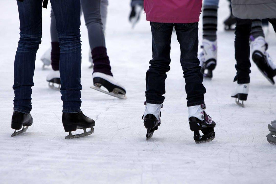 bigstock-ice-skating-22657418.jpg