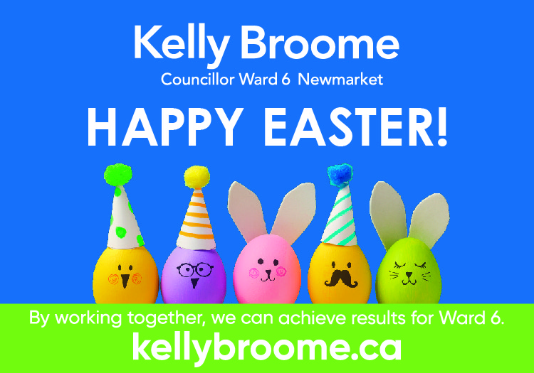 KellyBroome_eighth_newAPR18-01.jpg