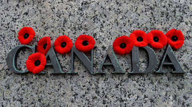 remembrance-day-photos-canada-2.jpg
