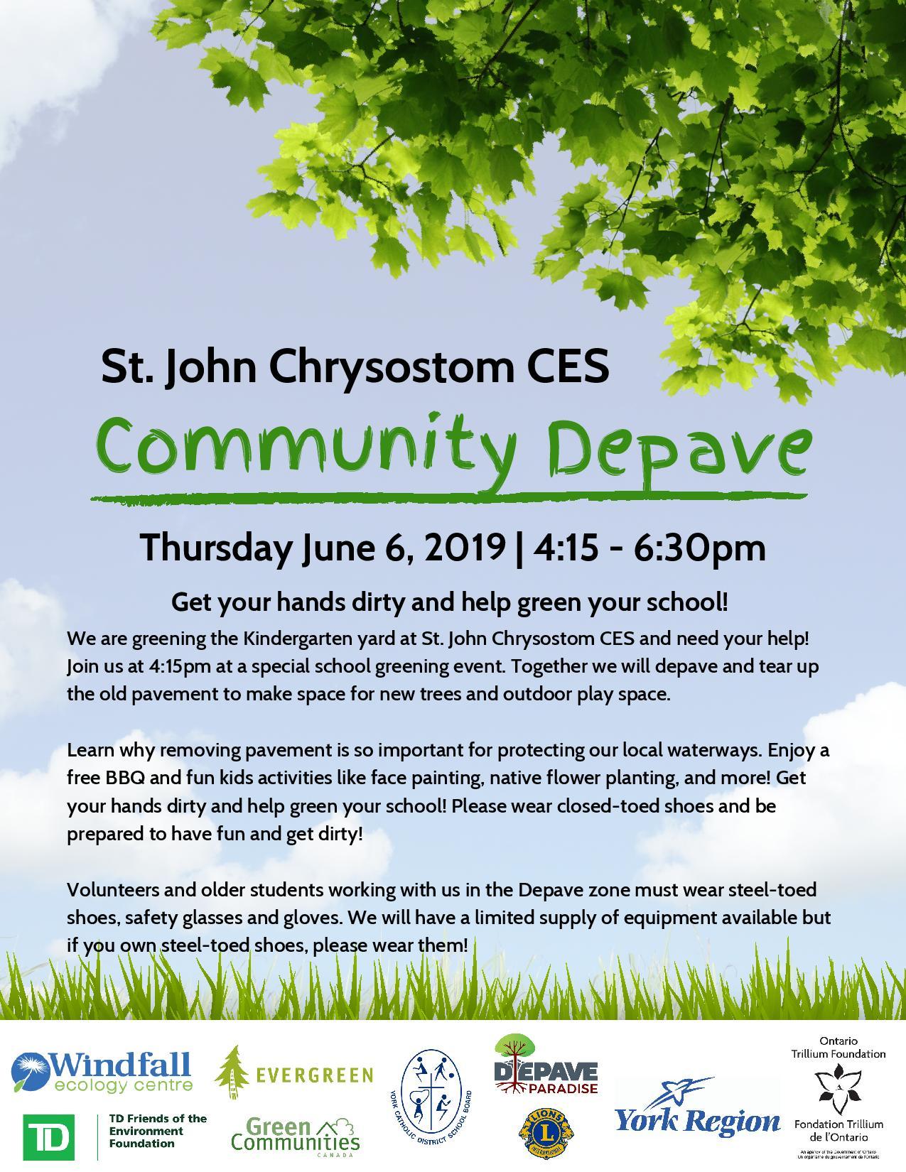 SJC Depave Invite-page-001.jpg