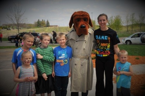 McGruff & Friends 2014 (2).jpg