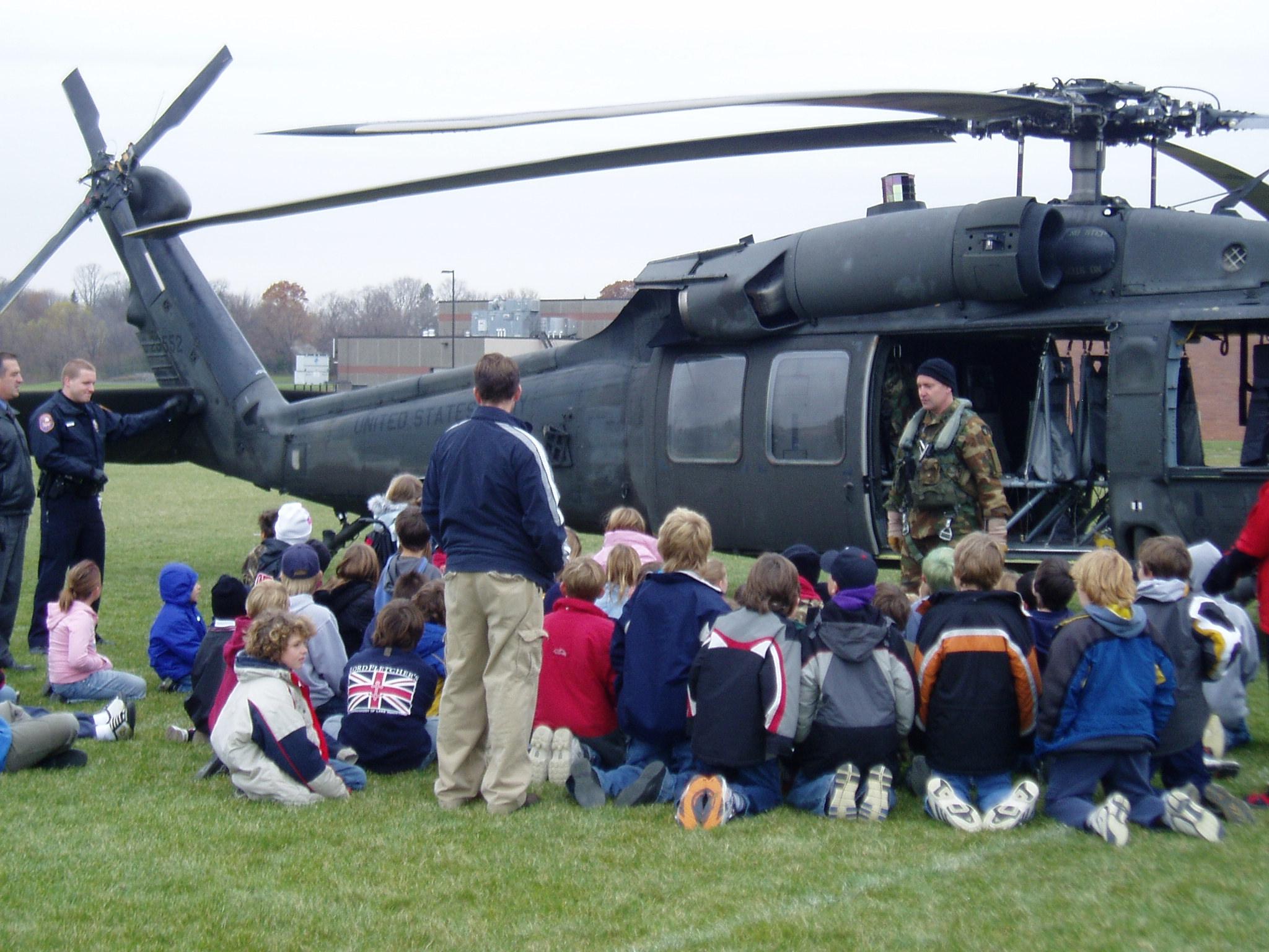 MN National Guard Drug Program Black Hawk Helicopter.jpg